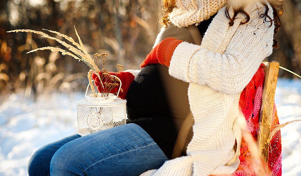 naître en janvier ou naître en décembre, quelle est la différence pour votre bébé ?