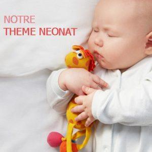 Néonat